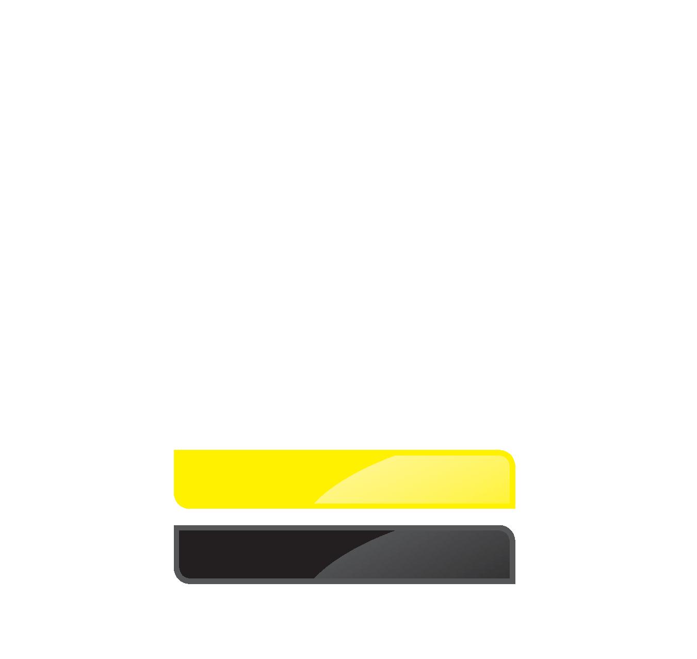 ALAN Verteiler BOX-06L Farb-Etikett Artikel-Nummer 11406