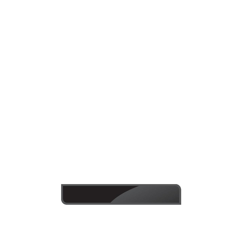 ALAN Verteiler BOX-12L Farb-Etikett Artikel-Nummer 11412