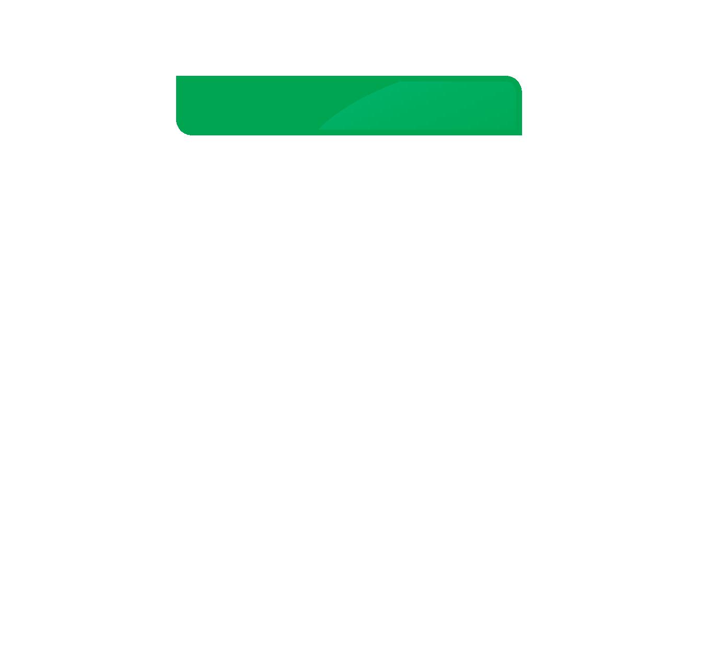 ALAN Multiplexer MUX-06M Farb-Etikett Artikel-Nummer 11506
