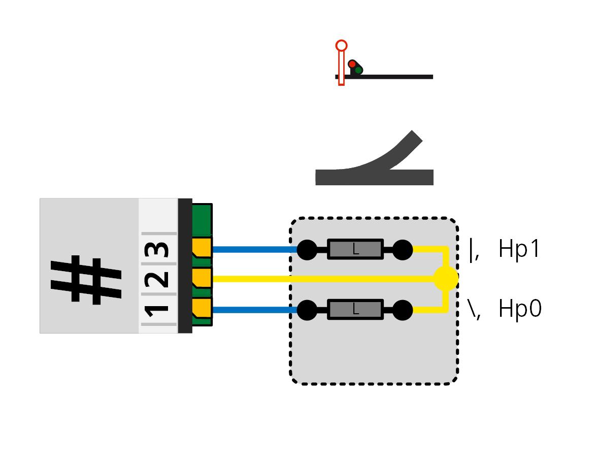 Anschlussbeispiel CON-06L