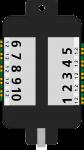 CON-10L (schematische Darstellung)