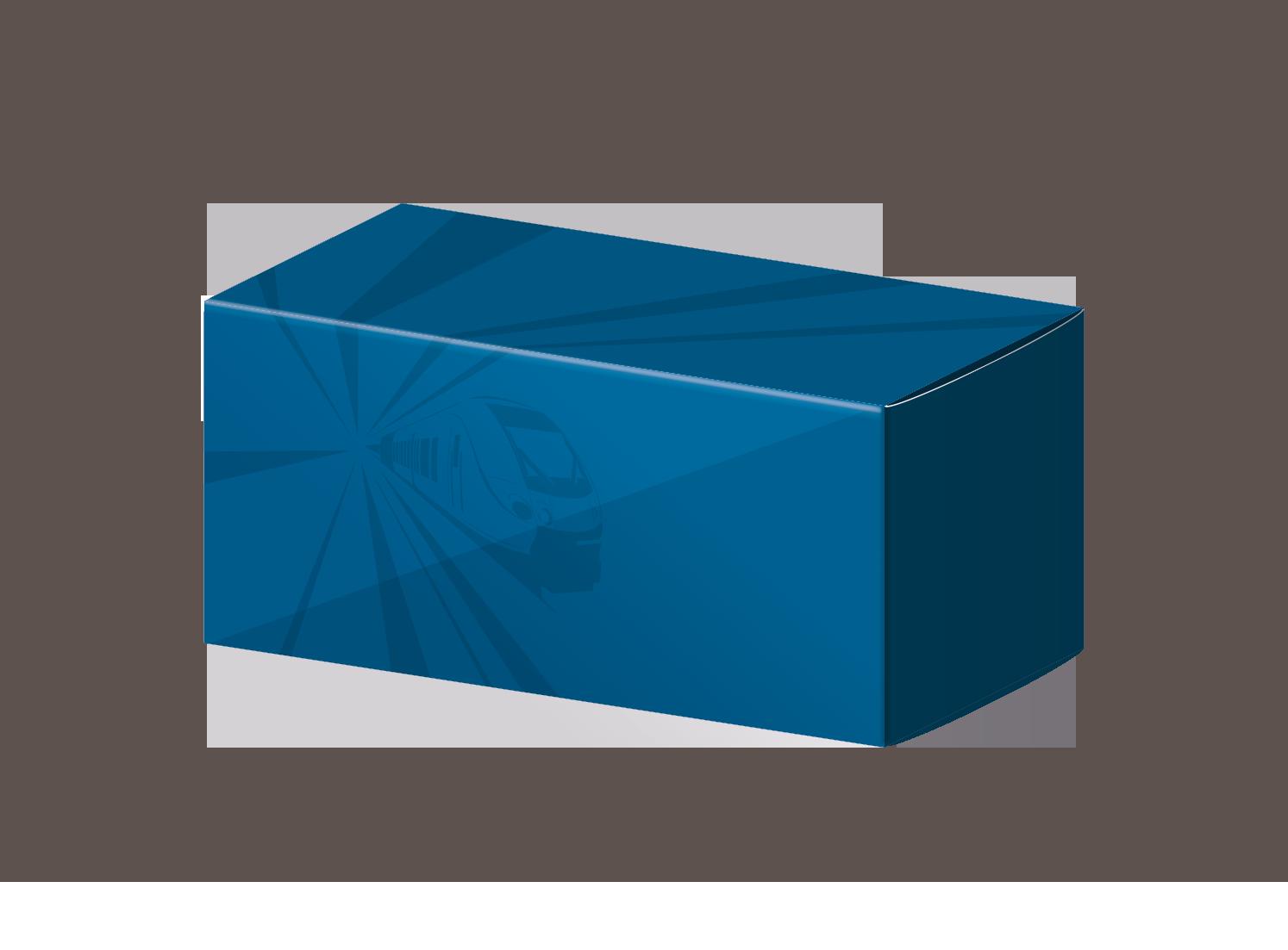 ALAN Zubehör Verpackung Artikel-Nummer 170xx