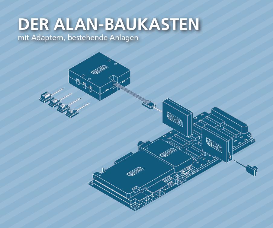 Der-ALAN-Baukasten_mitStreifen_nurBRIDGE