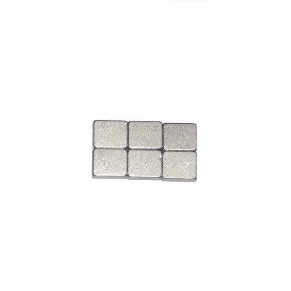 ALAN Magnete klein Artikel-Nummer 87022