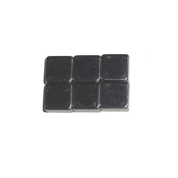 ALAN Magnete mittel Artikel-Nummer 87023