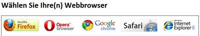 Browser_sel_DE1_s